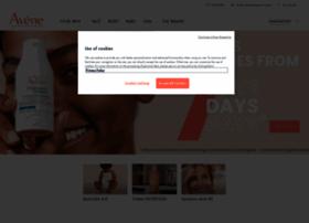 avene.com.au