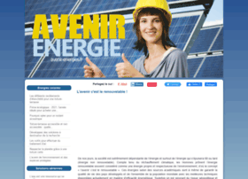 avenir-energies.fr