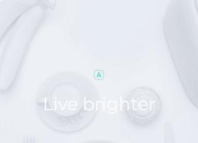 avenirclinic.com