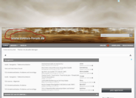avensis-forum.de