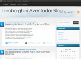 aventadorparts.blog.com