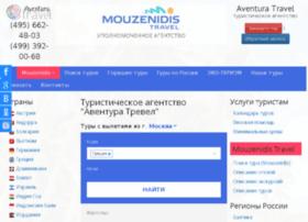 aventura24.ru
