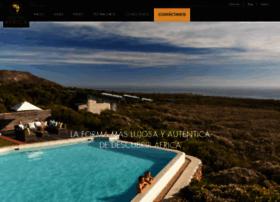 aventuraafrica.com