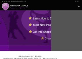 aventuradance.com