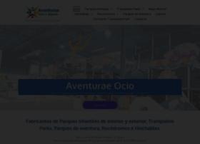 aventurae.com