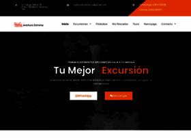 aventuraextrema.com.mx