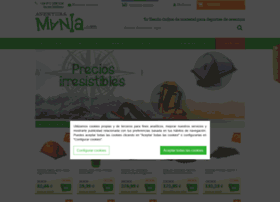aventuramania.com