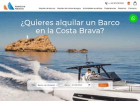 aventuranautica.com