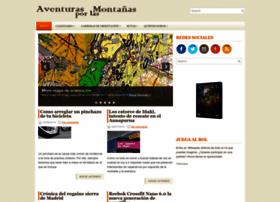 aventuras-plm.es