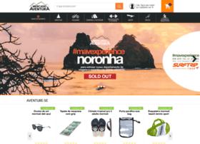 aventurashop.com.br