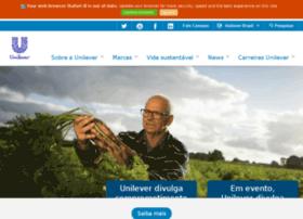 aventurasmax.com.br
