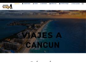 aventurasnorowa.com