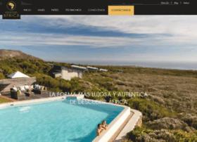 aventurasudafrica.com