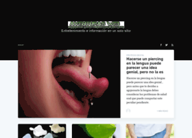 aventurasweb.net