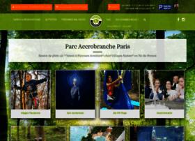 aventure-aventure.com
