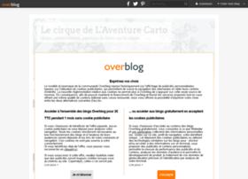 aventure-carto.over-blog.com