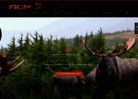 aventure-chasse-peche.com