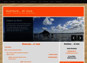 aventure-et-vous.fr