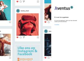 aventus.trajectplanner.nl
