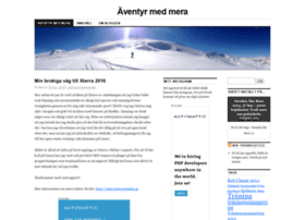 aventyrmedmera.wordpress.com