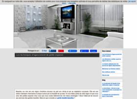 avenue-maison.com