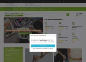 avenue-minceur.com