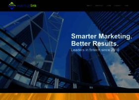 avenuelink.com