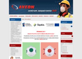 aveon.pl