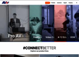 aver.com