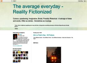 average-everyday.blogspot.fr