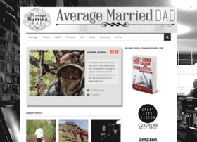 averagemarrieddad.com