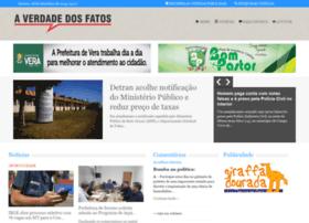 averdadedosfatos.com.br