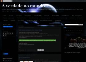 averdadenomundo.blogspot.com.br