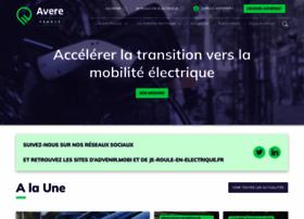 avere-france.org