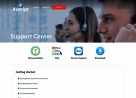 averics.com
