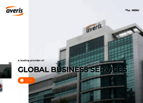 averis.biz