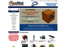 avermed.com