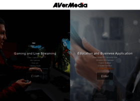 avermedia.co.jp