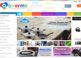 avermo.com