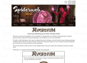 avernum.com