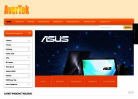 avertek.com.sg