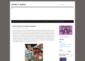 averycassell.wordpress.com