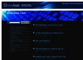 averyms.com