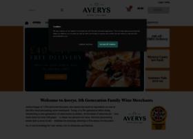 averys.com