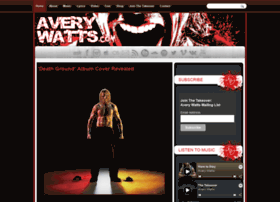averywatts.com