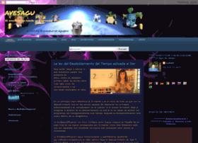 avesagu.blogspot.com