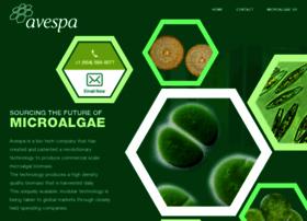 avespa.com