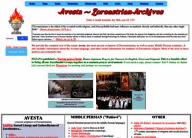 avesta.org