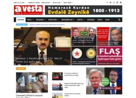 avestakurd.net