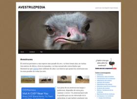 avestruzpedia.com